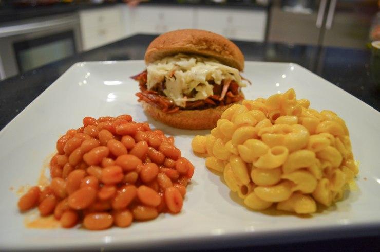 bbq dish 2 (1 of 1)