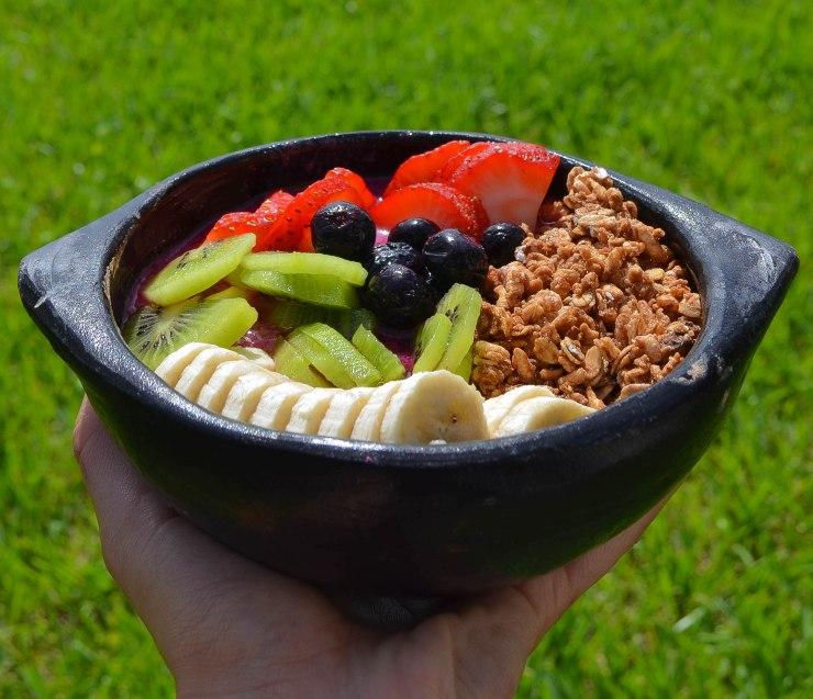 bowl 3 (1 of 1)