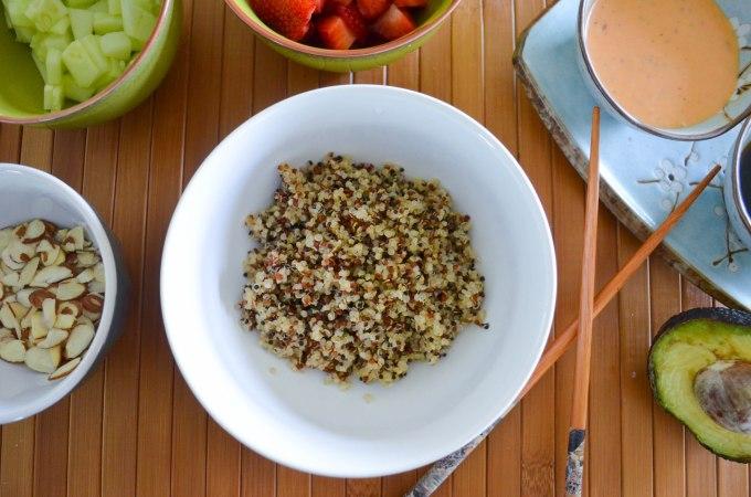 quinoa (1 of 1)