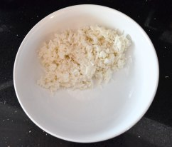 rice (1 of 1)