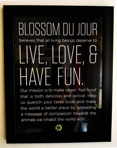 Blossom Du Jour Mission (1 of 1)