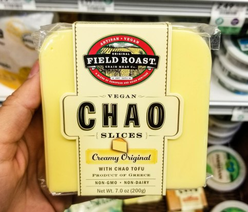 Chao cheese (1 of 1)