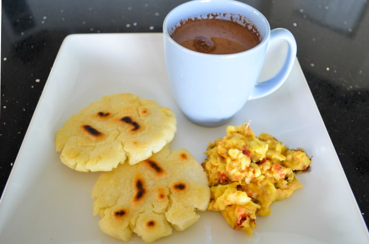 Colombian Breakfast (3) (1 of 1)