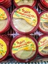 Hummus (1 of 1)