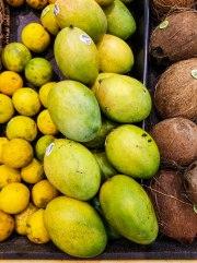 Mangos (1 of 1)