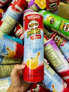 Original Pringles (1 of 1)