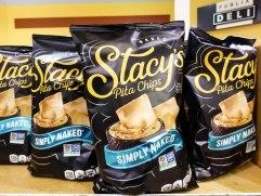 Pita chips (1 of 1)