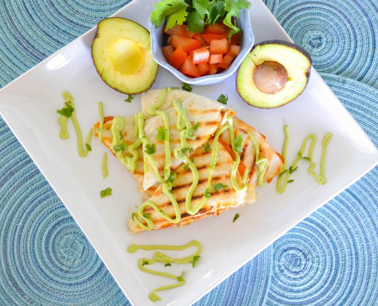 quesadilla 6 (1 of 1)