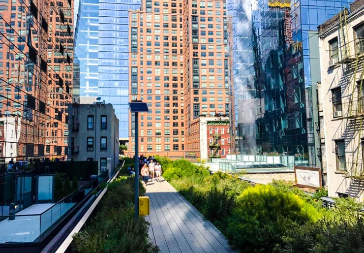 The Highline (1 of 1)