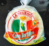 Corn tortillas (1 of 1)