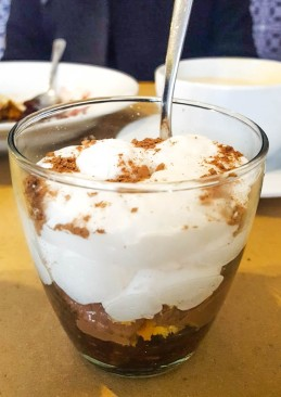 De Raiz Chocolate Mousse (1 of 1)