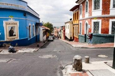 El Centro 10 (1 of 1)