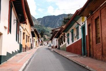 El Centro 9 (1 of 1)