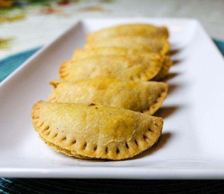 Empanadas 6 (1 of 1)