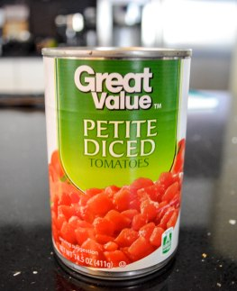 Petite Diced Tomatoes (1 of 1)