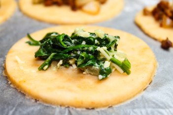 Spinach empanada 3 (1 of 1)