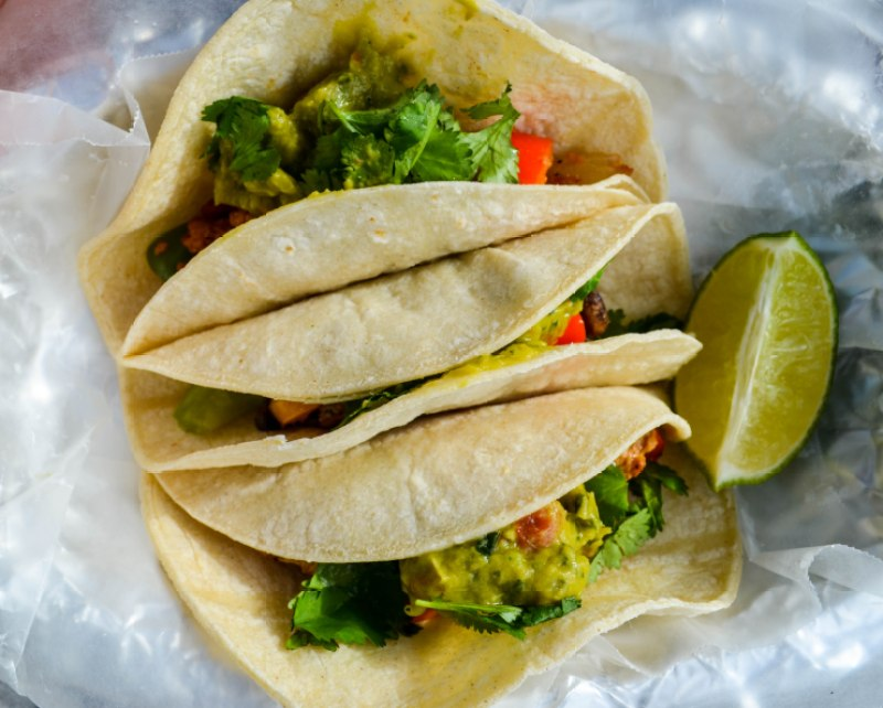 Tacos 9 (1 of 1)