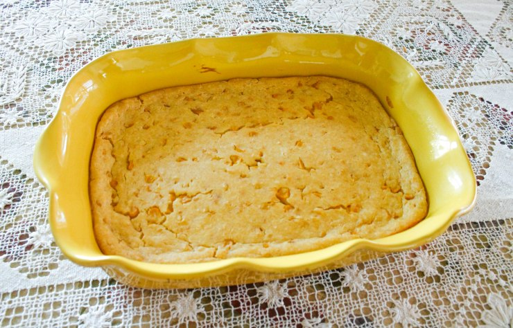 Cornbread 1 (1 of 1)