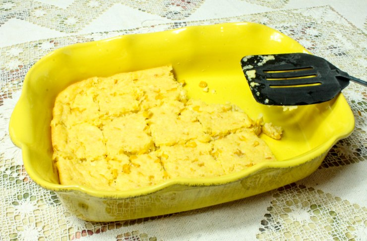 Cornbread (1 of 1)