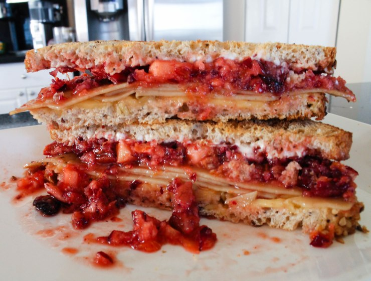 Cranberry Sandwich 2 (1 of 1)