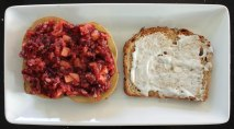 Cranberry Spread (1 of 1)