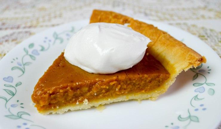 Pumpkin Pie Slice 2 (1 of 1)