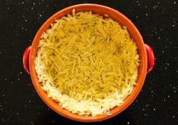 Zucchini Casserole Crust (1 of 1)