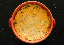 Zucchini Casserole w- filling (1 of 1)