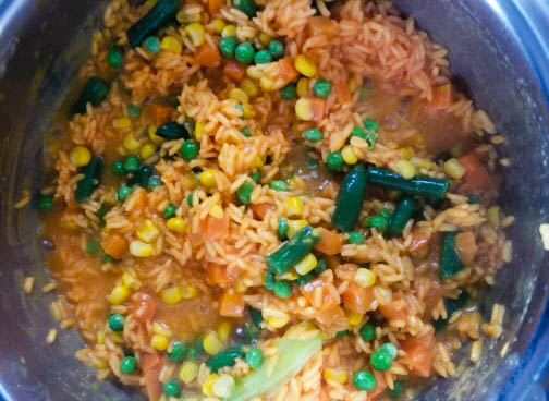 Arroz con pollo 15 (1 of 1)