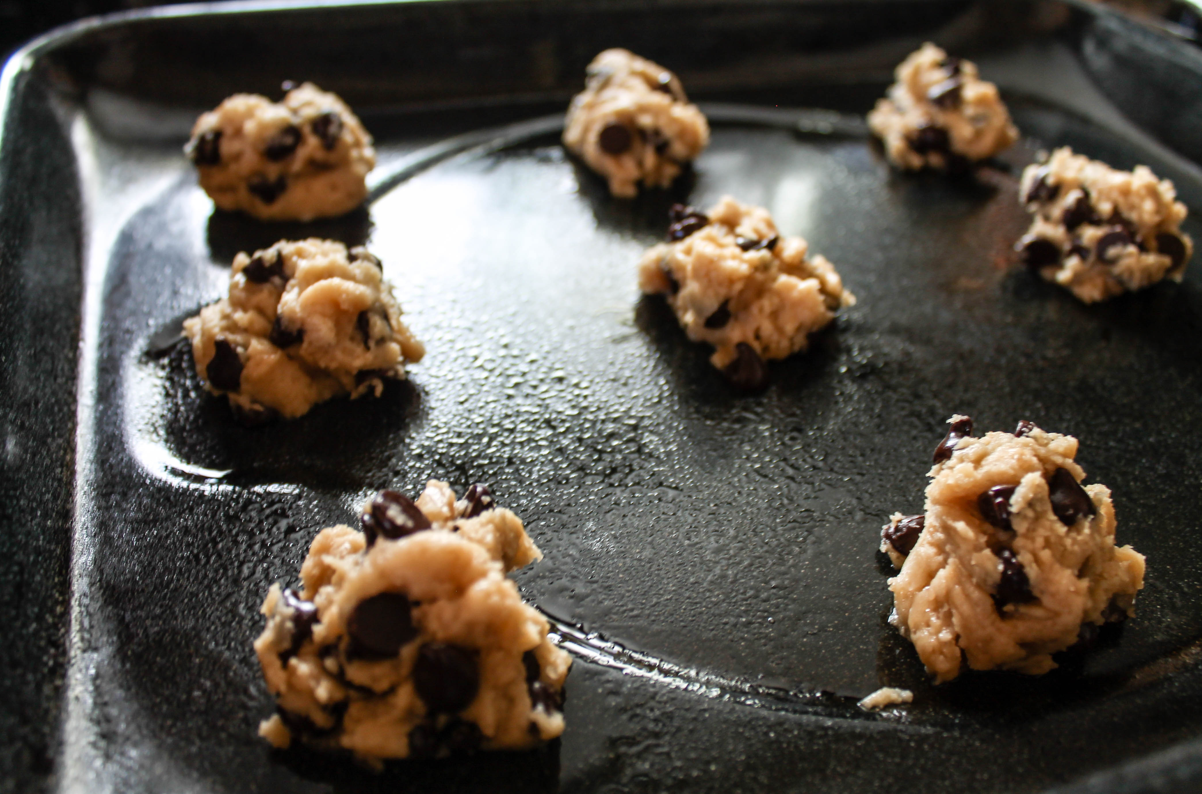 Cookie dough 4 (1 of 1)