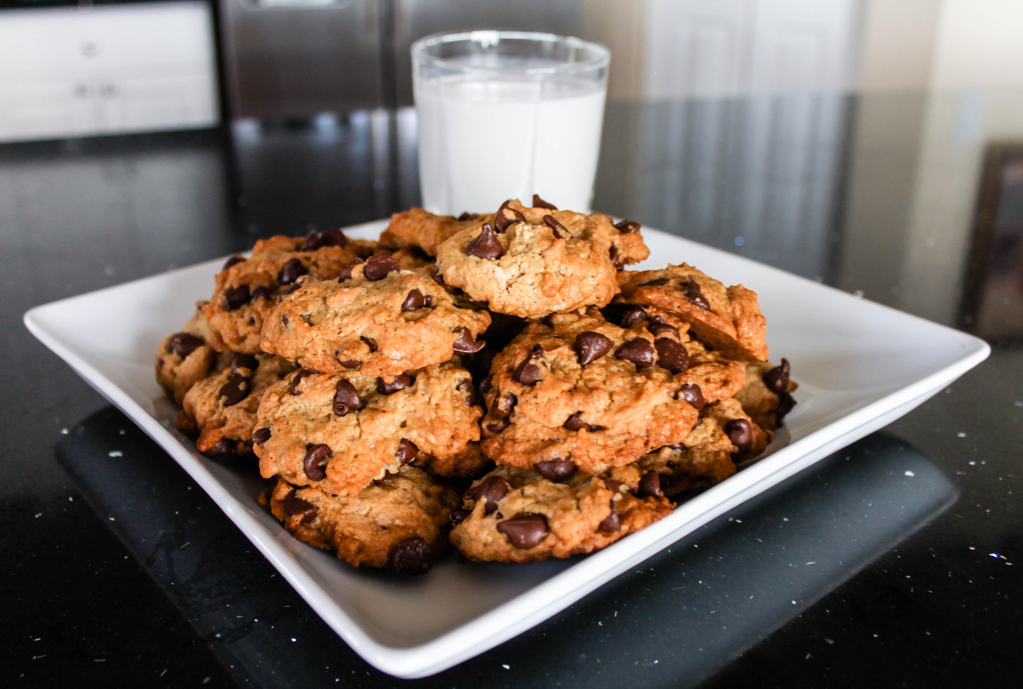 Cookies 1 (1 of 1)