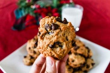 Cookies 10 (1 of 1)