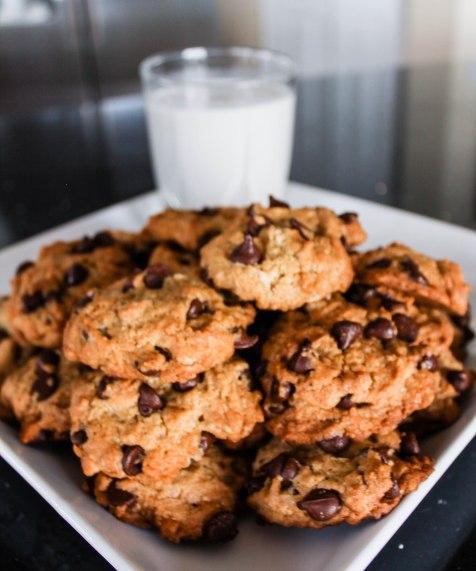 Cookies 2 (1 of 1)