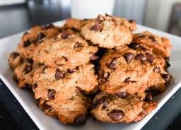 Cookies 3 (1 of 1)