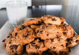 Cookies 4 (1 of 1)