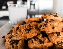 Cookies 5 (1 of 1)