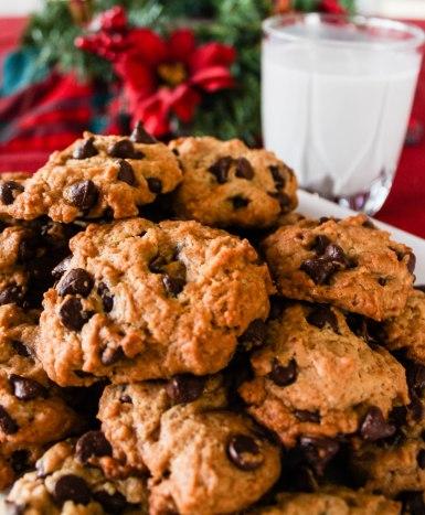 Cookies 7 (1 of 1)