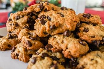 Cookies 9 (1 of 1)