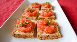 Pan con tomate 1 (1 of 1)