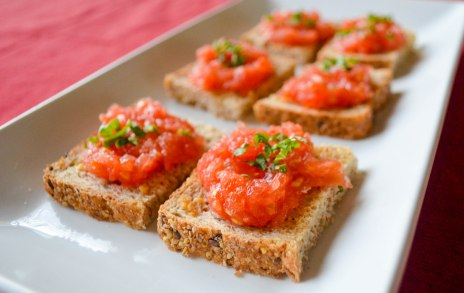 Pan con tomate 4 (1 of 1)