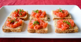 Pan con tomate 5 (1 of 1)