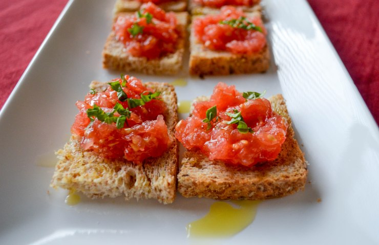 Pan con tomate 7 (1 of 1)