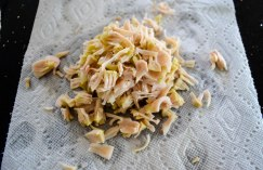 Shredded Jackfruit (1 of 1)