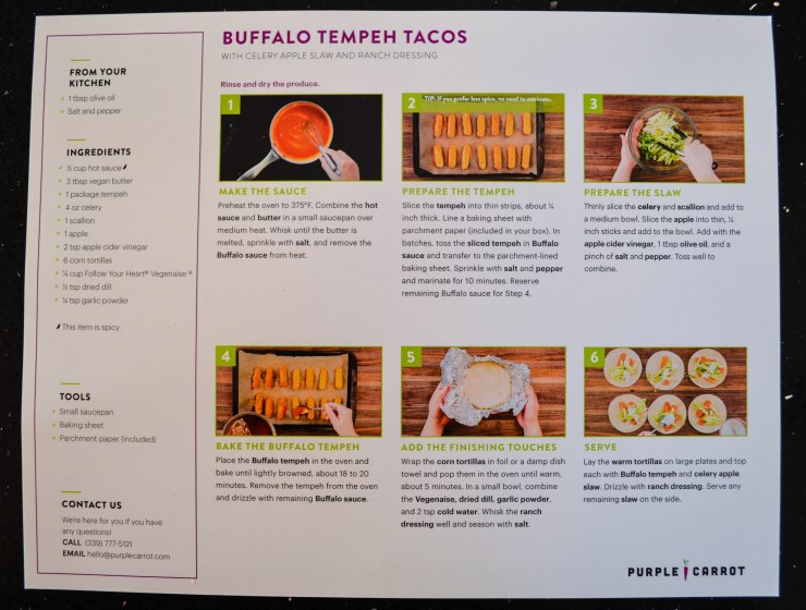 Taco recipe card (1 of 1)
