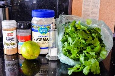 Aioli Ingredients 1 (1 of 1)