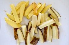 Potatoes 2 (1 of 1)