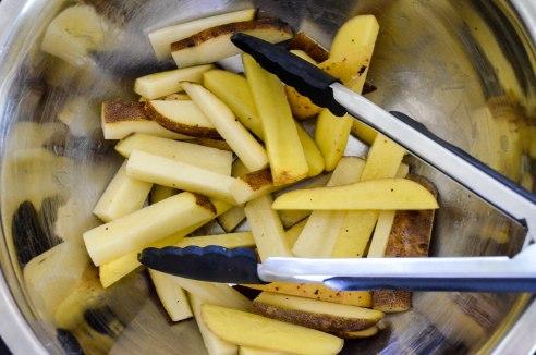 Potatoes 3 (1 of 1)
