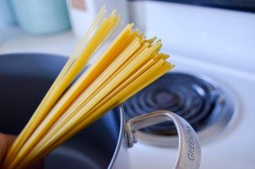 Linguini (1 of 1)